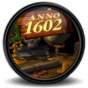 ANNO 1602 icon png 128px