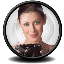 Ulead PhotoImpact icon png 128px