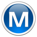 Microsoft Money file extensions