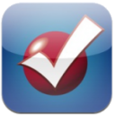 TurboTax icon png 128px
