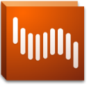 Adobe Shockwave Player icon png 128px