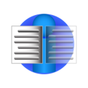 iSilo icon png 128px