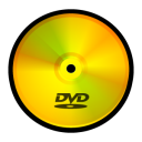 Corel WinDVD icon png 128px