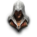 Assassin's Creed icon png 128px