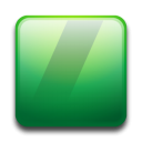 ACID Pro icon png 128px