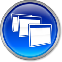 XenApp icon png 128px