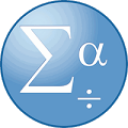 SPSS icon png 128px