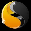 Norton Antivirus Icon