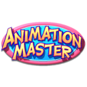 Animation:Master icon png 128px