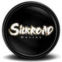 Silkroad Online icon png 128px