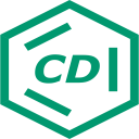 ChemDraw icon png 128px