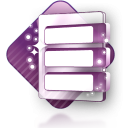 Ability Database icon png 128px