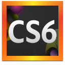 Adobe Creative Suite icon png 128px