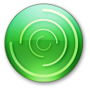 Windows Mobile icon png 128px