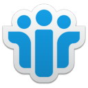 IBM Notes (Lotus Notes) icon png 128px