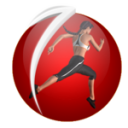 Poser icon png 128px