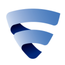 F-Secure Internet Security icon png 128px