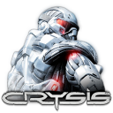 Crysis icon png 128px