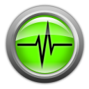 Nero SoundTrax icon png 128px