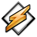 Winamp icon png 128px
