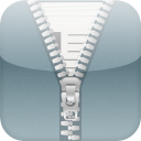 QuickZip icon png 128px