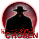 Blood 2: The Chosen icon png 128px