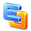 EDraw Max icon png 128px