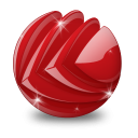 BitDefender icon png 128px