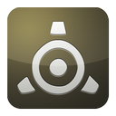 REAKTOR icon png 128px