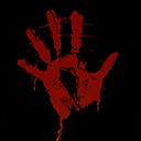 Blood icon png 128px