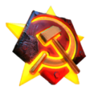 Command and Conquer: Red Alert 2 icon png 128px