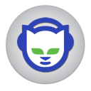 Napster icon png 128px