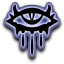 Neverwinter Nights icon png 128px