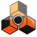 Reason icon png 128px