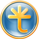 TRichView icon png 128px