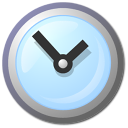 Easy Timesheets icon png 128px