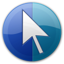 CursorFX icon png 128px