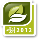 Family Tree Maker icon png 128px