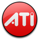 ATI Multimedia Center icon png 128px