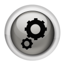 Yahoo! Widget icon png 128px