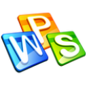 Kingsoft Office icon png 128px