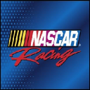 NASCAR Racing icon png 128px