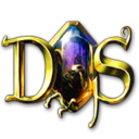 Darkstone icon png 128px