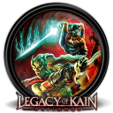 Legacy of Kain Defiance icon png 128px