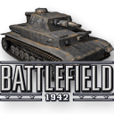 Battlefield 1942 icon png 128px