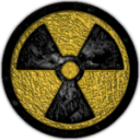 Duke Nukem: Manhattan Project icon png 128px