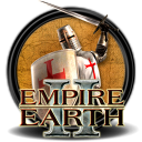 Empire Earth 2 icon png 128px