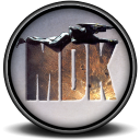 MDK icon png 128px