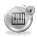 Music Creator icon png 128px
