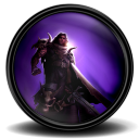 Revenant icon png 128px